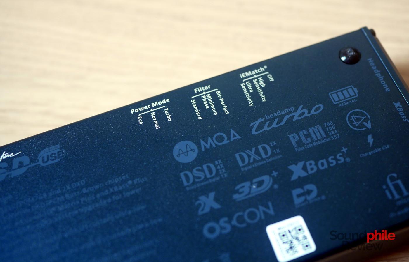 iFi micro iDSD Signature review 5.JPG