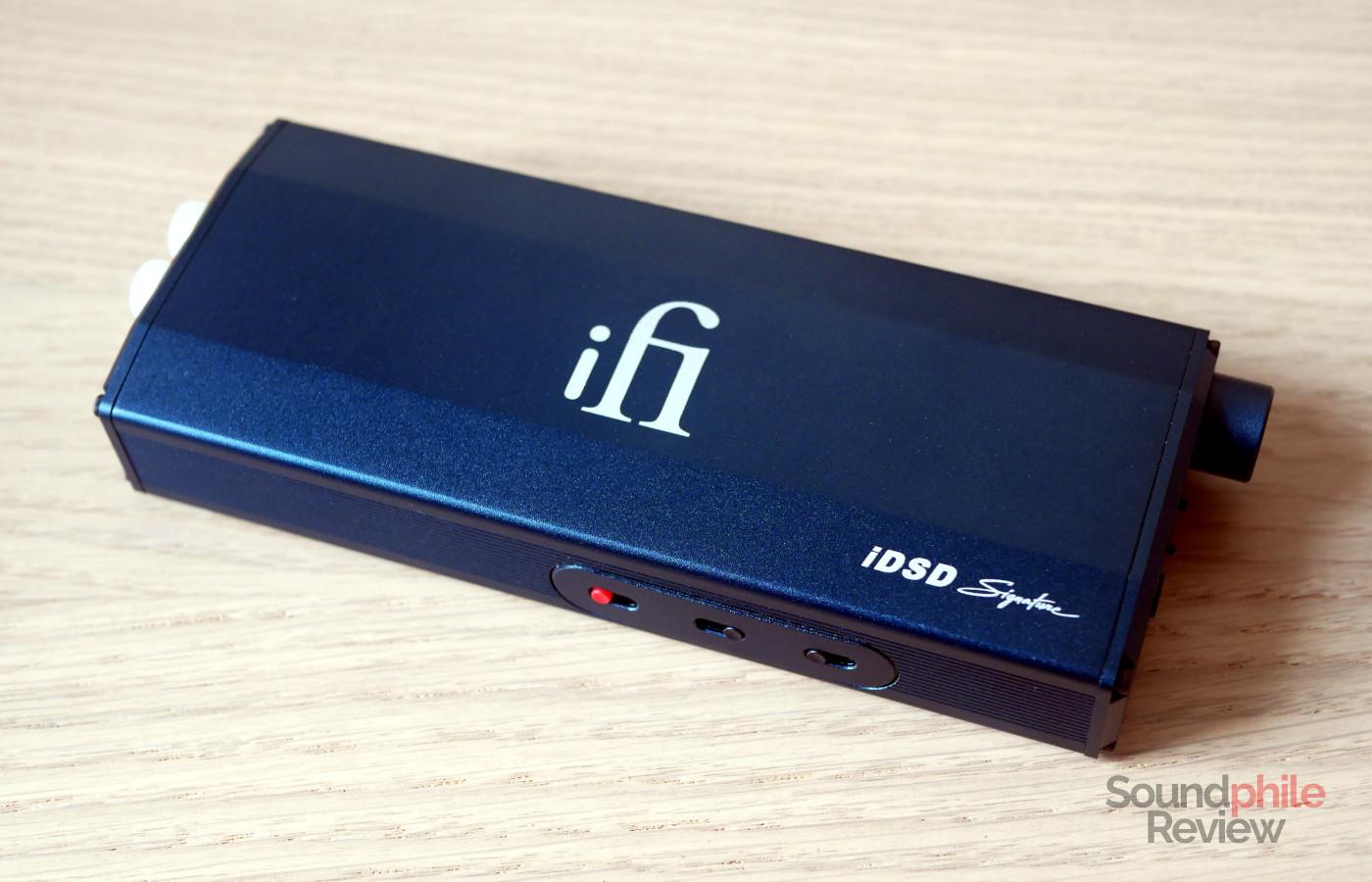 iFi micro iDSD Signature review 3.JPG