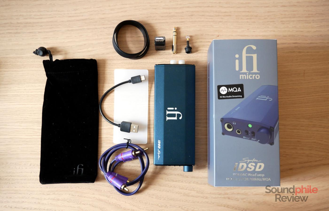 iFi micro iDSD Signature review 2.jpg