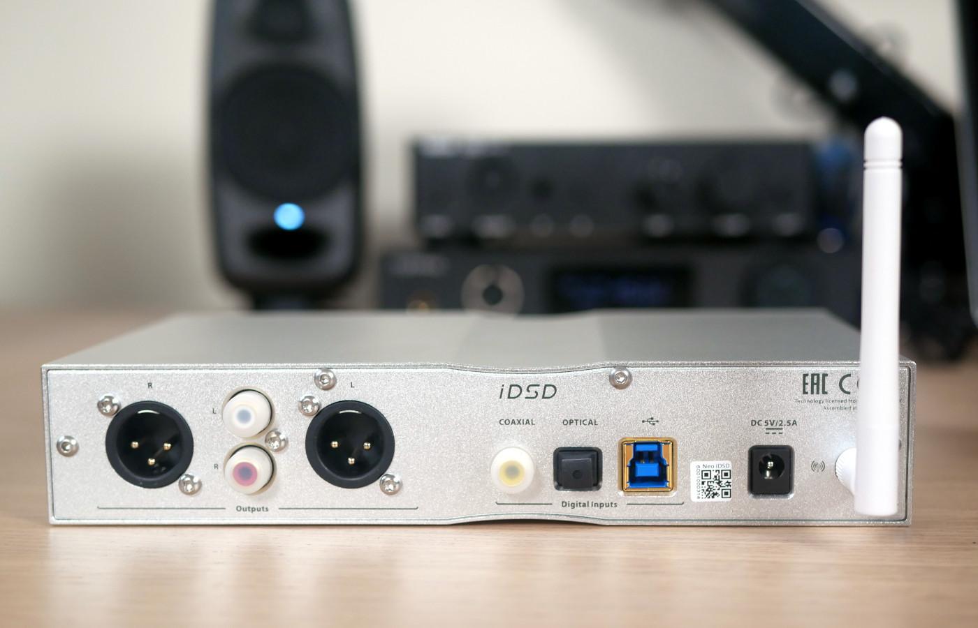 iFi Neo iDSD review 6.JPG
