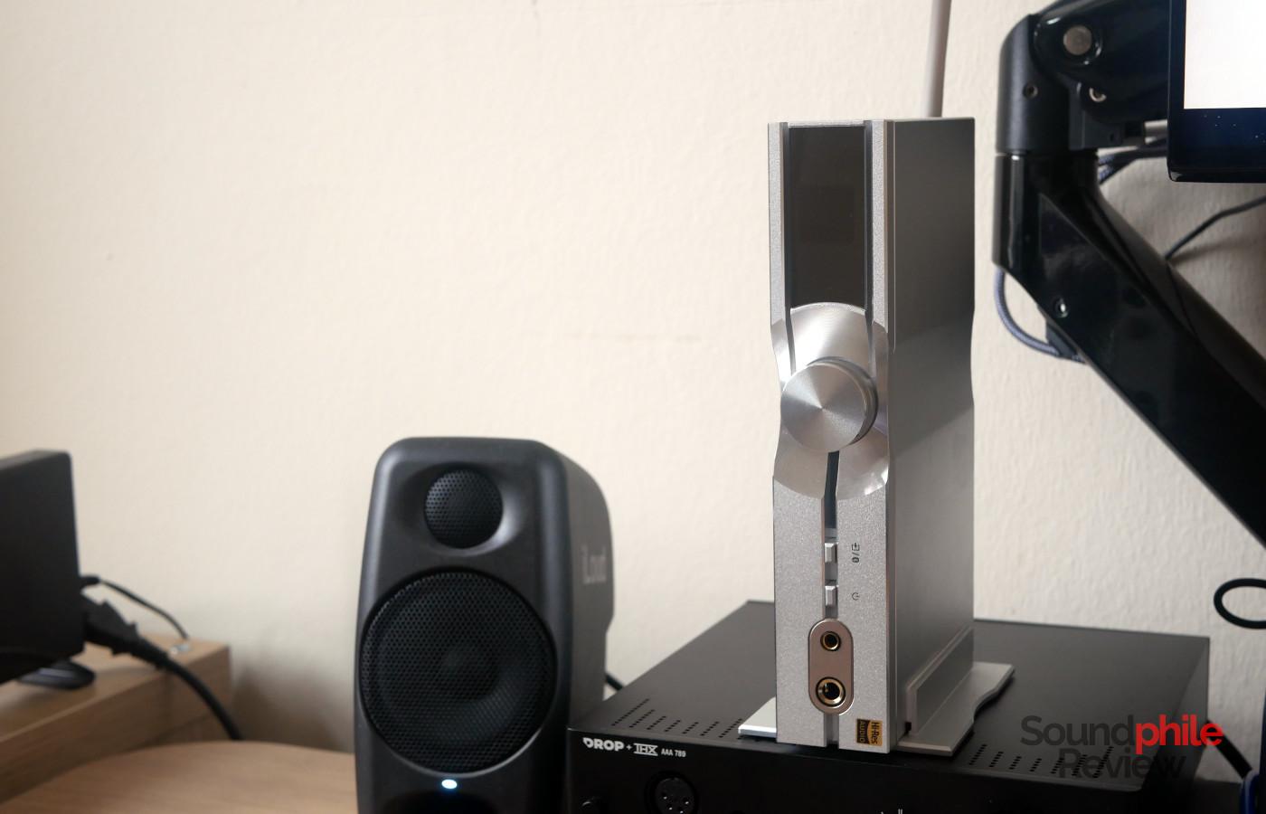 iFi Neo iDSD review 3.JPG