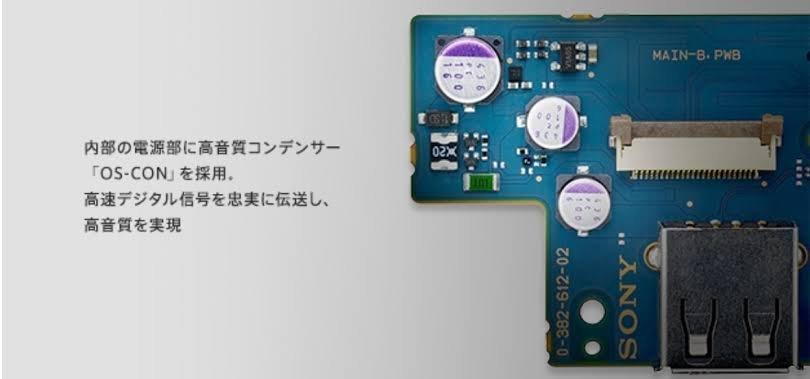 038F3D1F-33A5-4CEF-971F-6057D4666306.jpeg