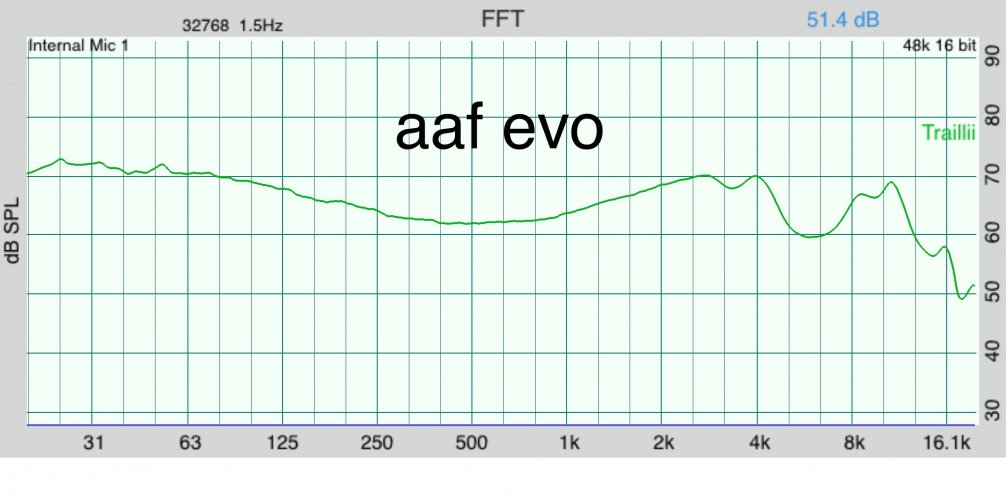 4D990045-F6AC-443F-87AF-9A699B3813BC.jpeg