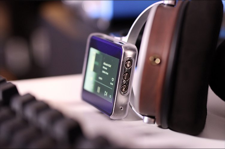 Hiby-R2-Streaming-Bluetooth-Receiver-DAC-AMP-Balanced-Review-Audiophile-Heaven-77.jpg