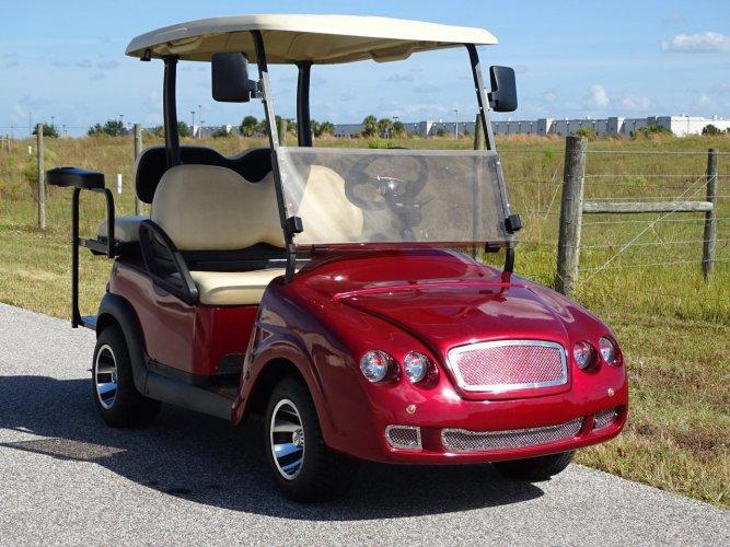 5626114-2014-club-car-bentley-golf-cart-std.jpg