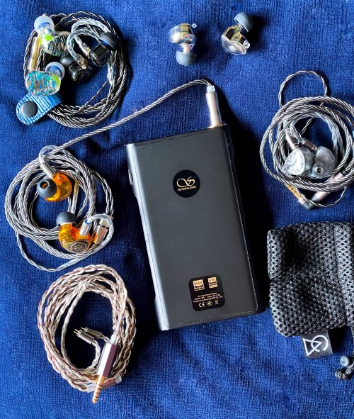F2DF9430-FD6B-4298-8AB0-5DFA9FFC9A26.JPEG