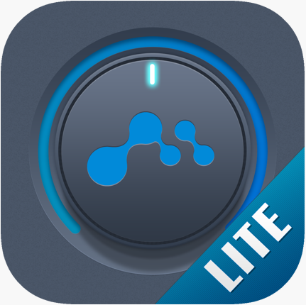 mconnect Player Lite.png