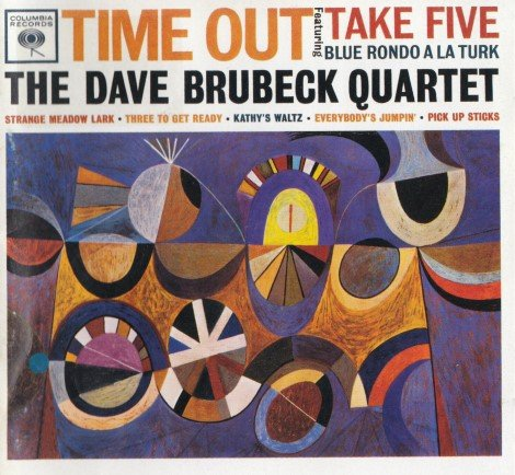 Brubeck_time-out-1of5.jpg