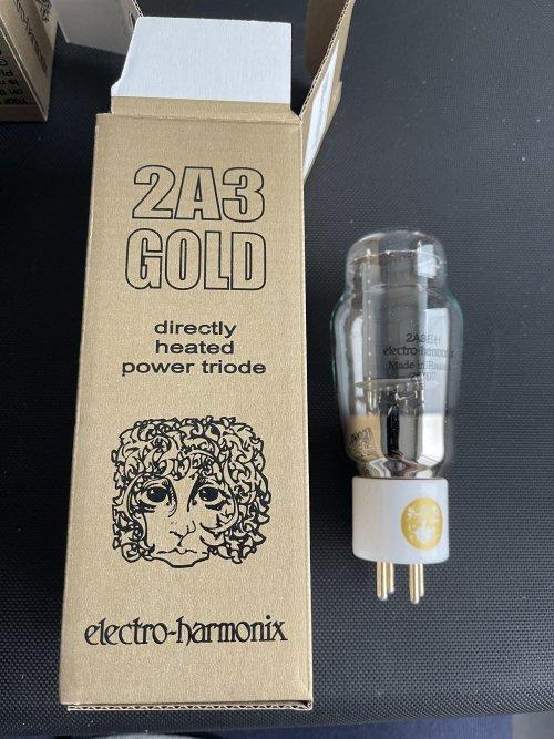WA33 2A3EH Stock Power.jpg