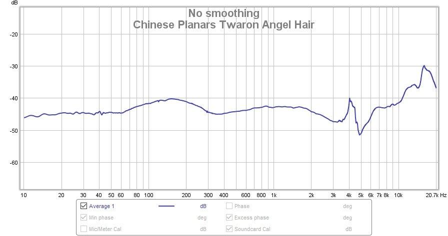 Angel Hair.jpg