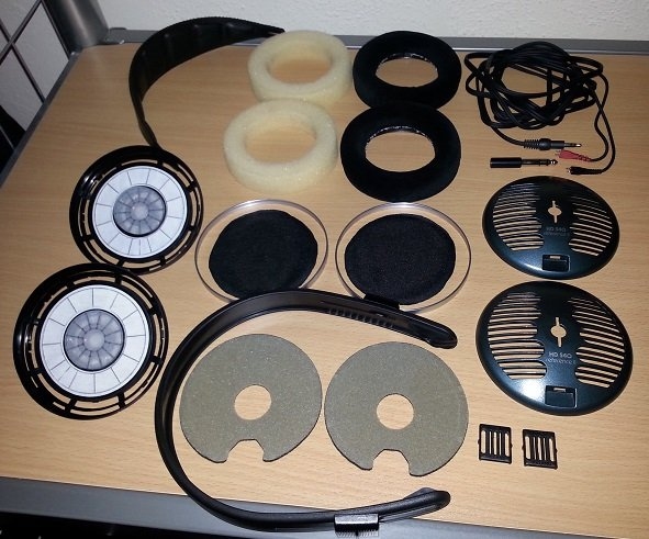 HD540II_disassembled.jpg