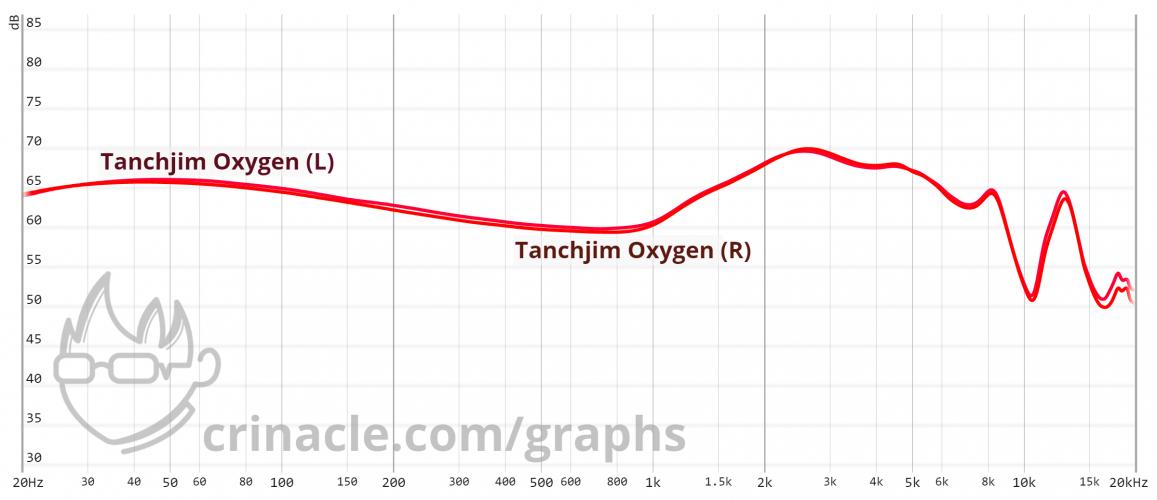 graph (29).png