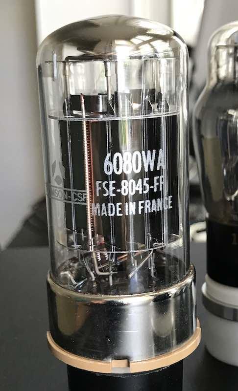 6080-2.jpg