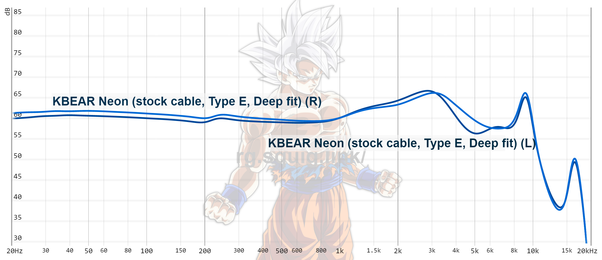 graph (34).png