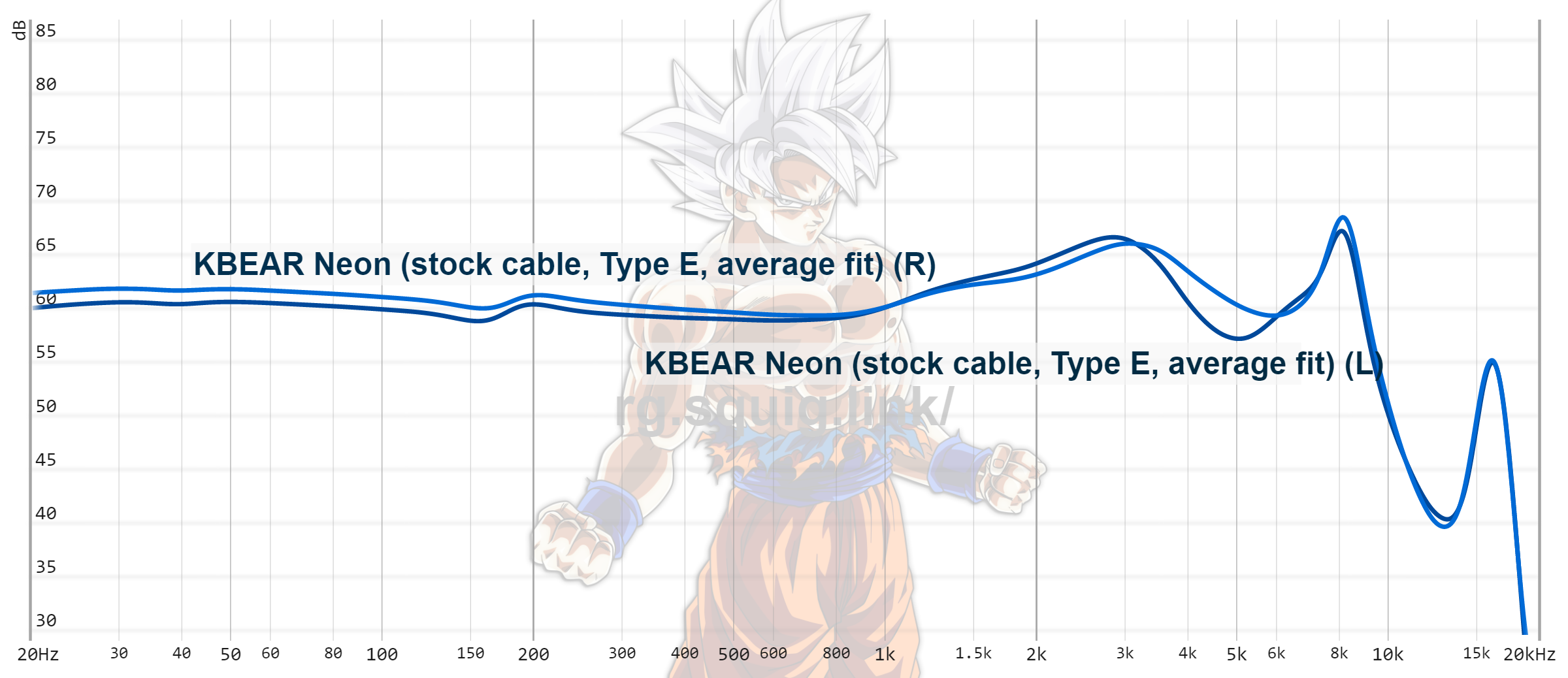 graph (35).png