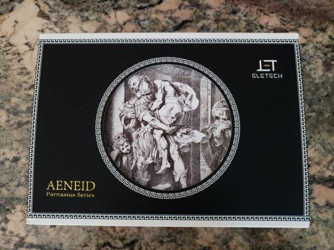 eletech-aeneid-01.jpg