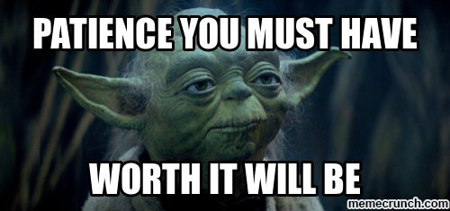 9193698_full-yoda-quotes-on-patience-danielle-dijke-on-twitter-thinking-of-you-yoda-quotes-wai...jpg