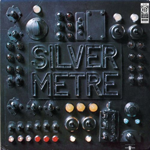 Silver Metre Front Cover.jpg
