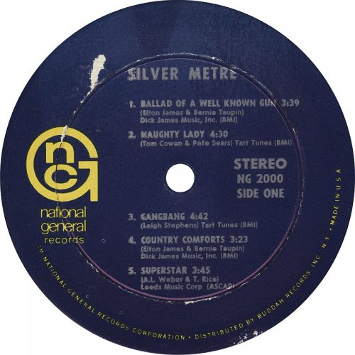 Silver Metre Label 1.jpg