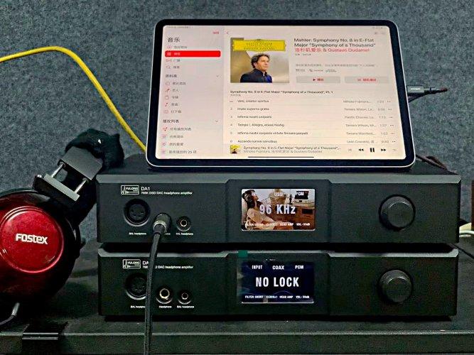 DA1 with Apple Music 96.jpg
