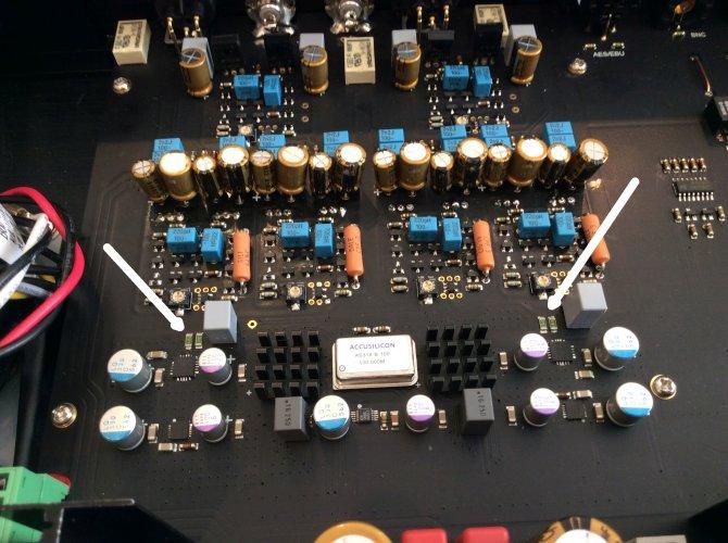 LKS MH-DA004 resistors.jpg