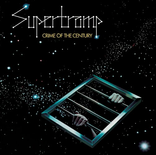 Supertramp - Crime of the Century 1974.jpg