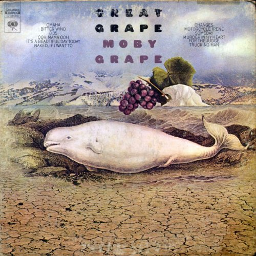 Moby Grape Front Cover.jpg