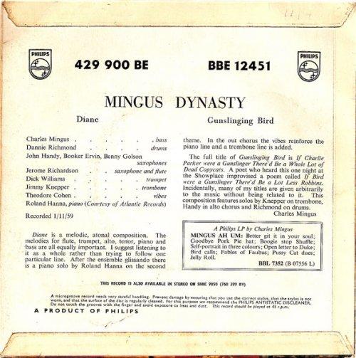 Charles-Mingus-Back-590.jpg