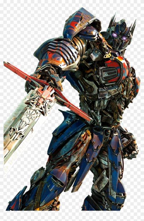 view-optimus-prime-by-hz-designs-dbo9-2mib-transformers-the-optimus-prime-hd-png-840_1290.jpg