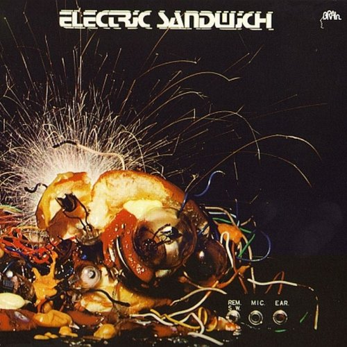 Electric Sandwich Front Cover (1972).jpg