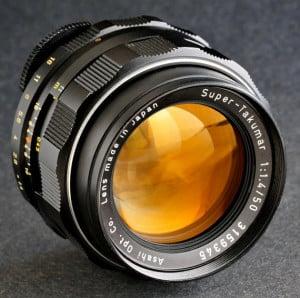 F1.4-50mm-Super-Takumar-guide-300x298.jpg