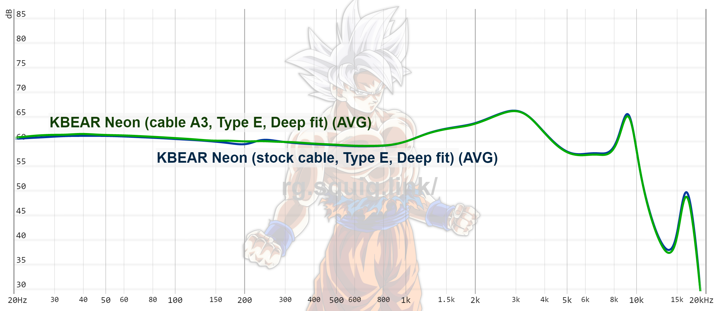 graph (42).png
