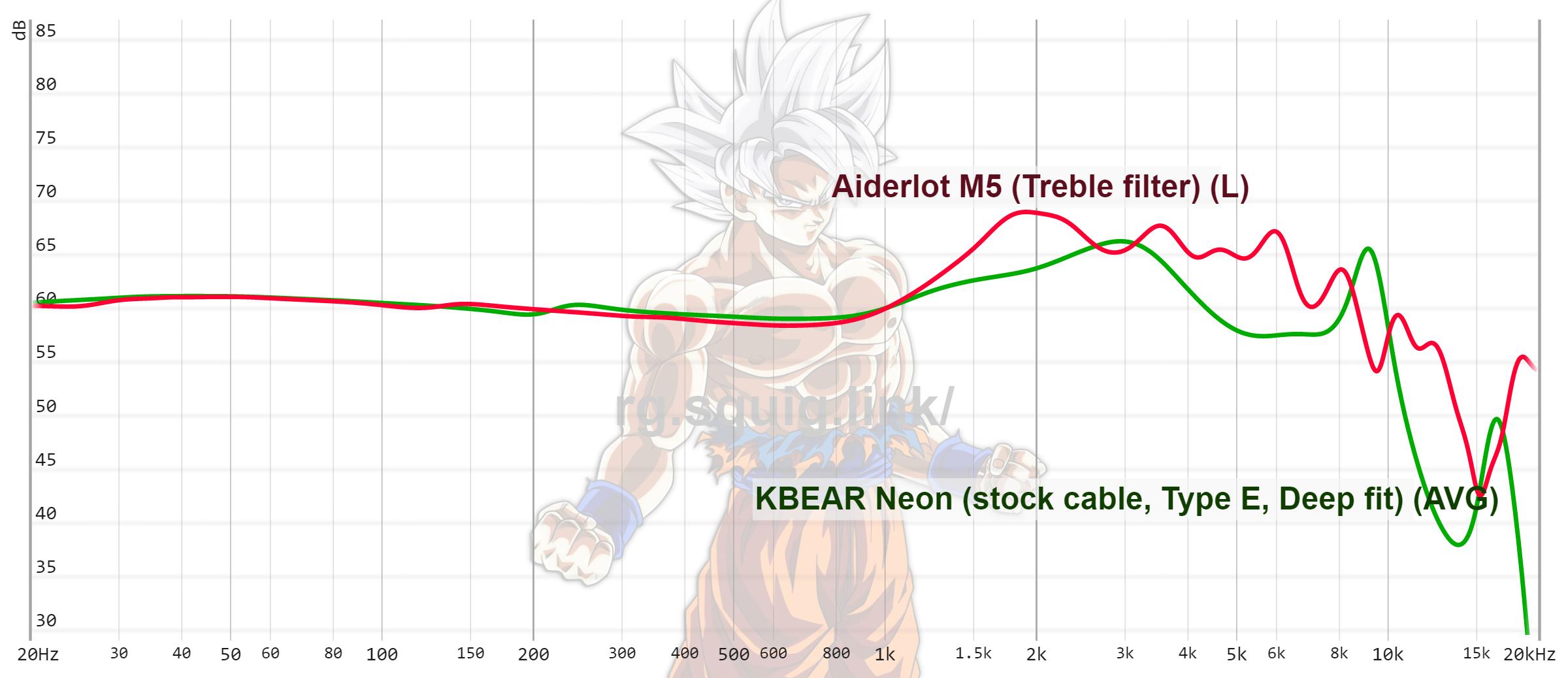 graph (47).png