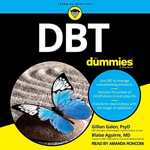 DBT For Dummies.jpg