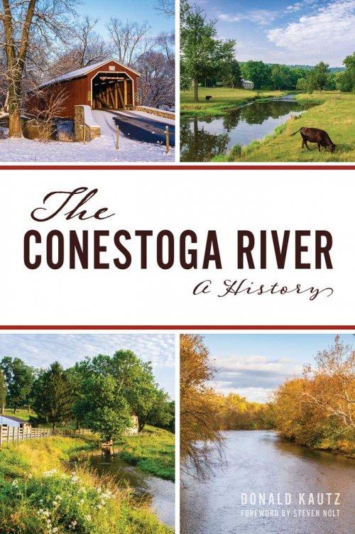 Conestoga River.jpg