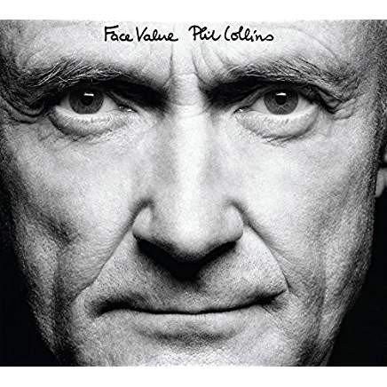 Phil Collins - Face Value (2016 Remaster).jpg