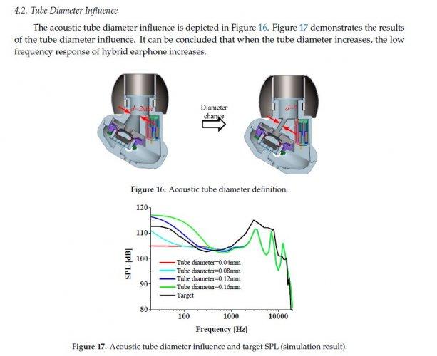 Tube D Influence.JPG