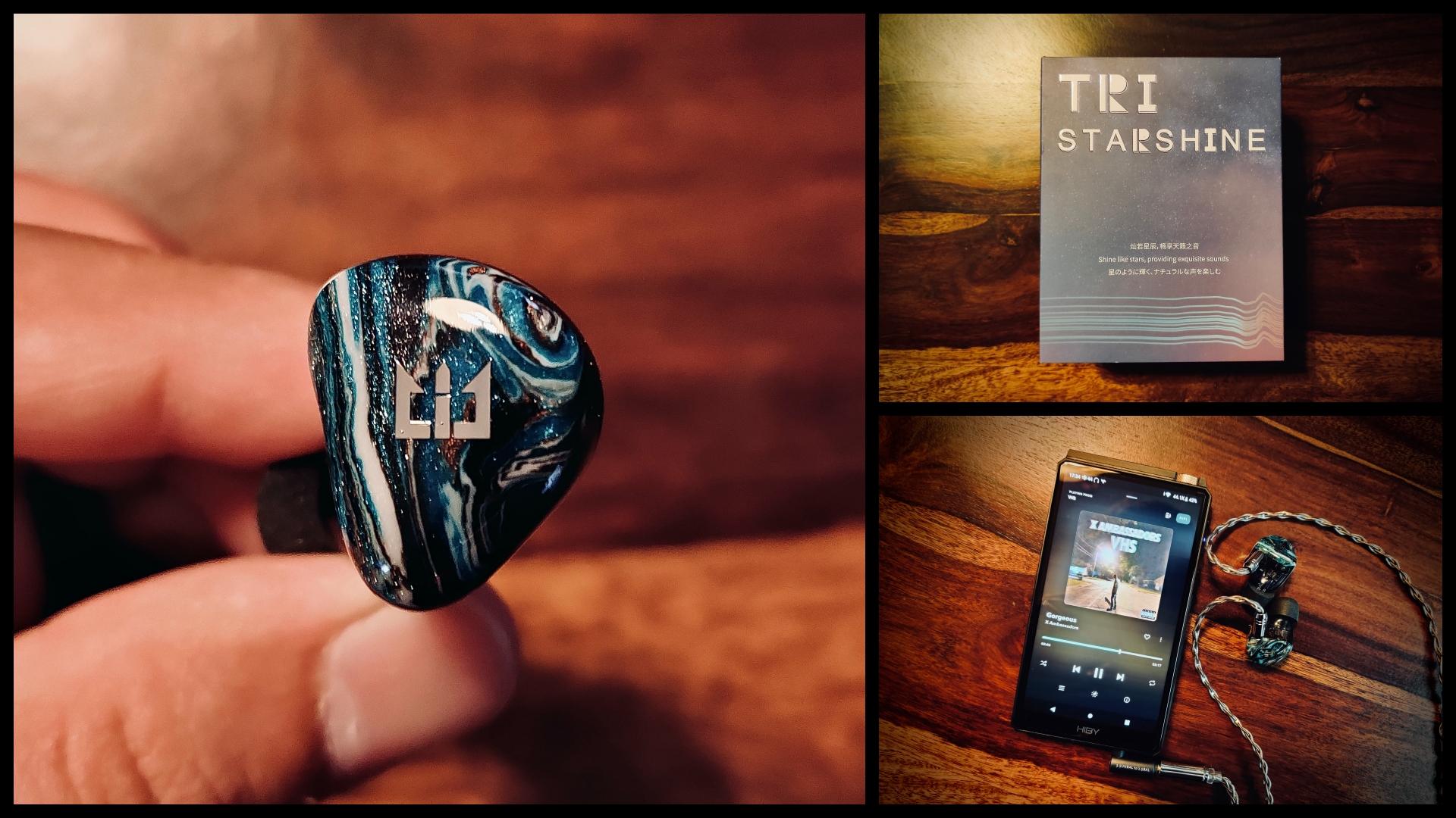 TRI Starshine Featured Image.jpg
