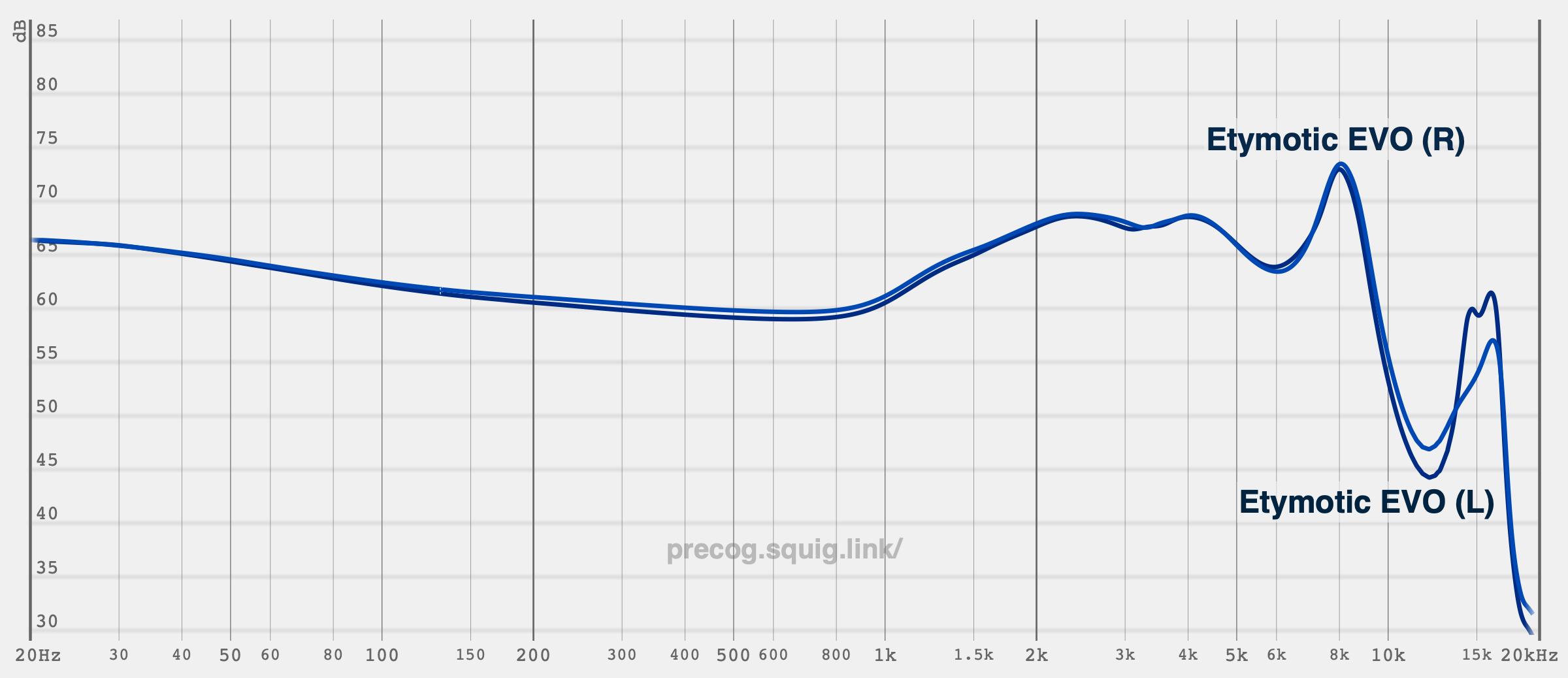 graph-4.png