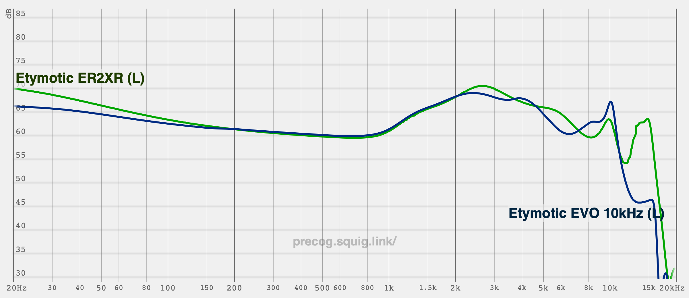 graph-5.png