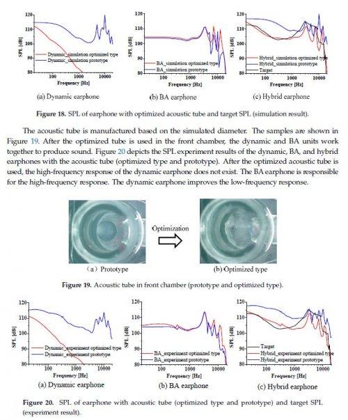 Sound research.JPG
