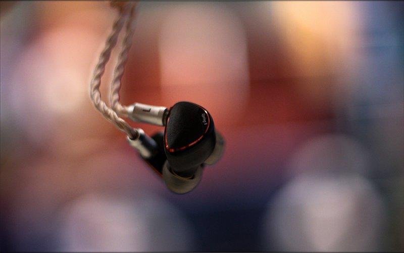 BQEYZ-Spring-2-IEMs-Earphones-Hybrid-BA-Dynamic-Chifi-Entry-Level-Review-Audiophile-Heaven-17.jpg