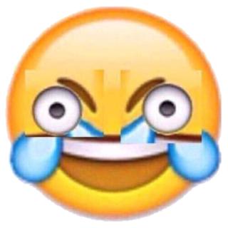 Open_Eye_Laugh_Crying_Emoji.png