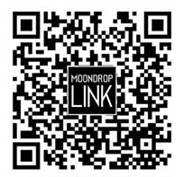 微信图片_20210610112248.png