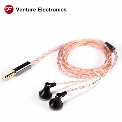 Venture Electronic (VE) Sun DICE