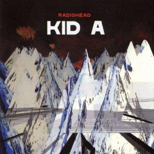 Radiohead_Kid A.jpg