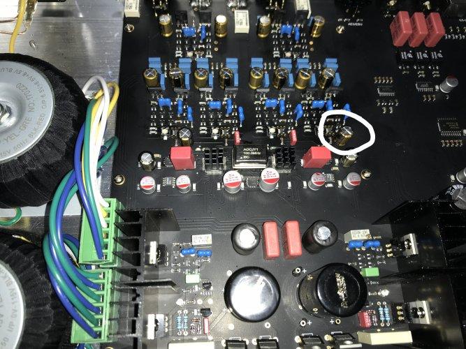 InkedC0A4FD57-9FDE-434C-8F47-4D6E6681440A_LI.jpg