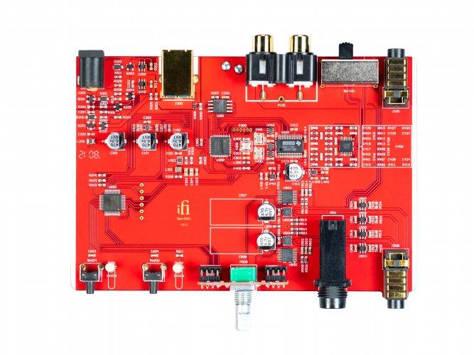 ZEN-DAC-V2-pcb_001.jpg