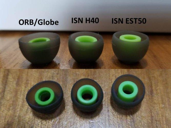 H40 eartips.jpg