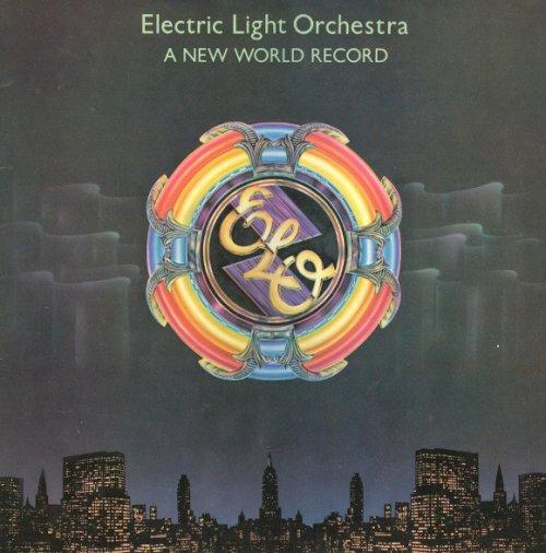 ELO - A New World Record 1976.jpg